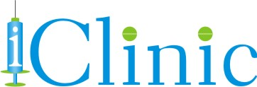 iclinic software for doctors